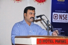 Event-Investor-Awareness-at-Trichy-PCS-Insurance-1