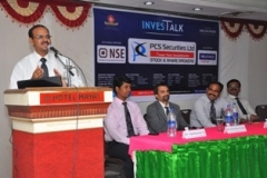 Event-Investor-Awareness-at-Trichy-PCS-Insurance-8
