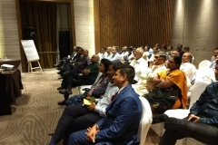 Investor-Meet-at-Bangalore-6