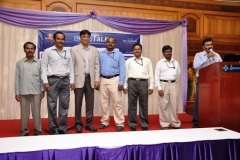 Event-Investor-Awareness-at-Chennai-PCS-Insurance-10