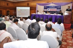 Event-Investor-Awareness-at-Chennai-PCS-Insurance-2