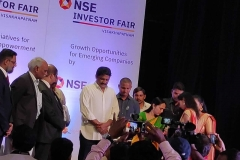 Investor-Fair-at-Visakhapatnam-1